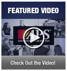 aps-featuredvideo