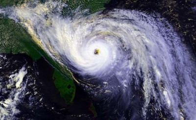 hurricane season 2014 Florida