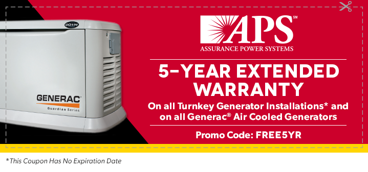 extended-warranty-air-cooled-generator-deal 02